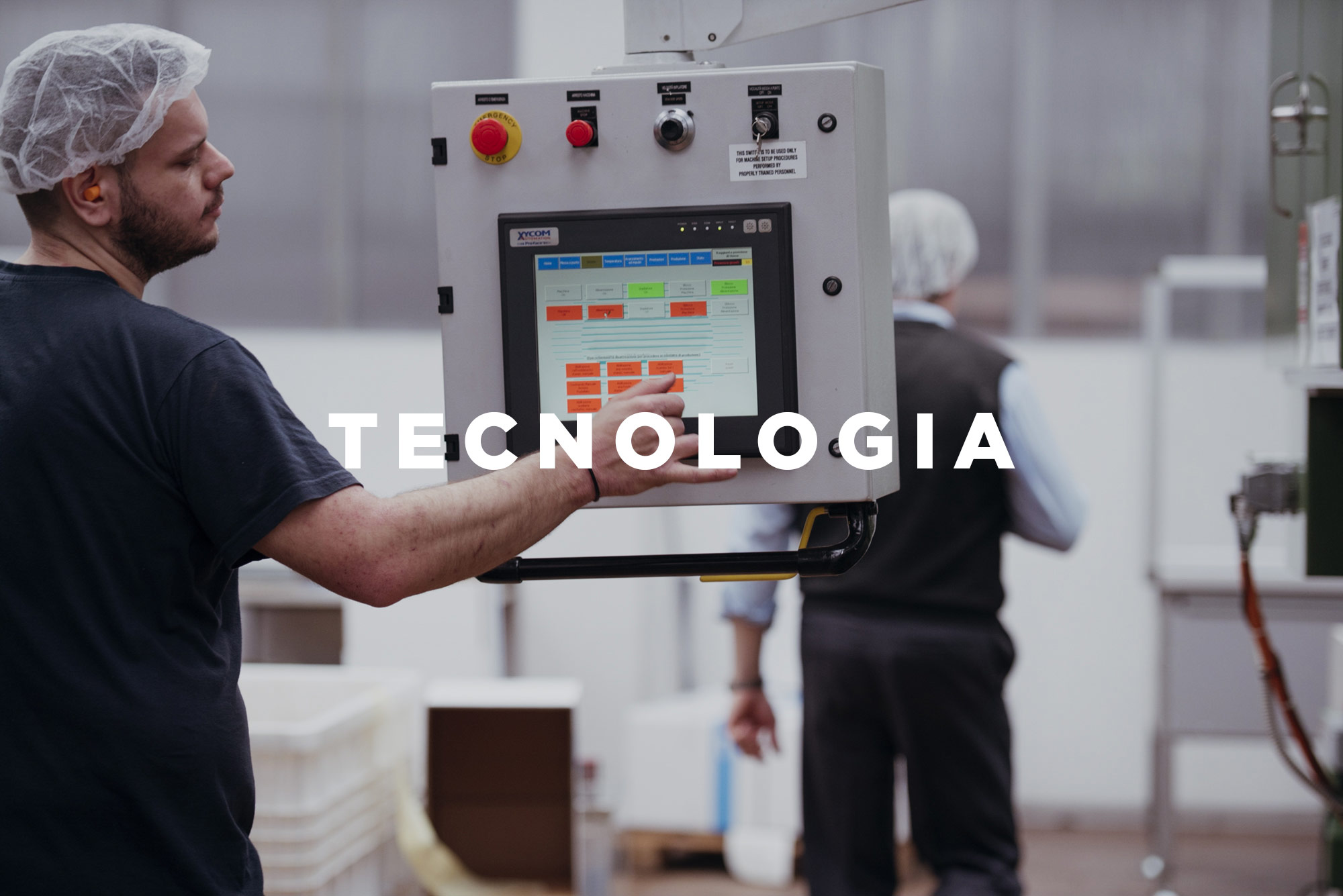 Home_Tecnologia_B