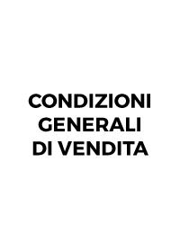 SIS-CGV-ITA
