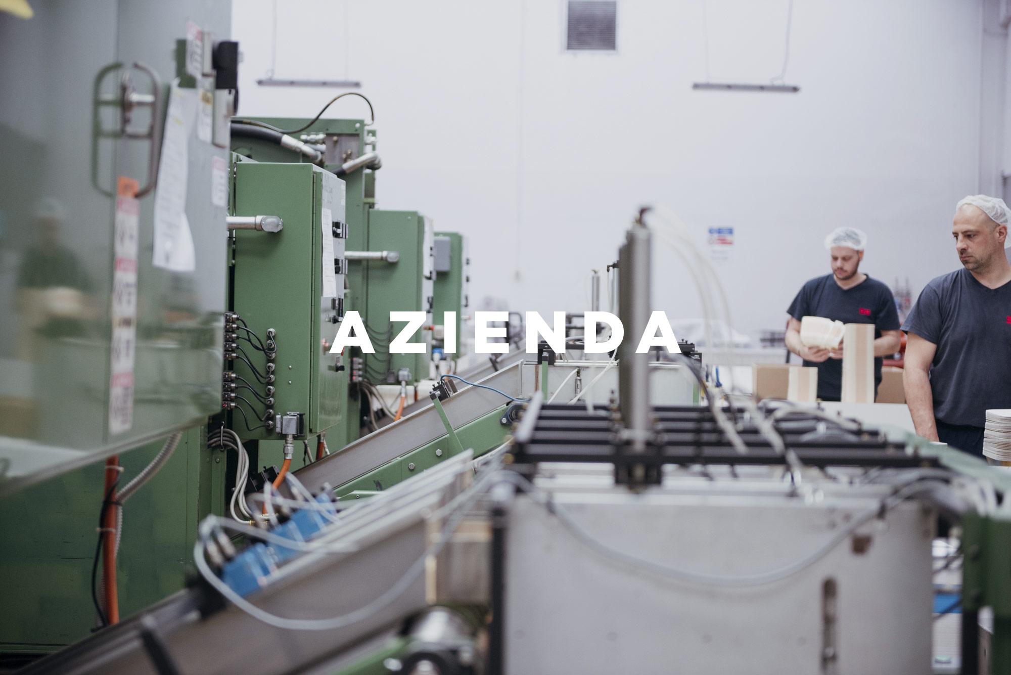 Home_Azienda
