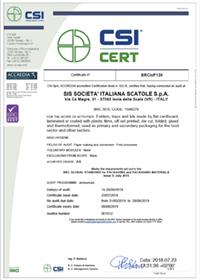 2018_CERT_BRC-SIS